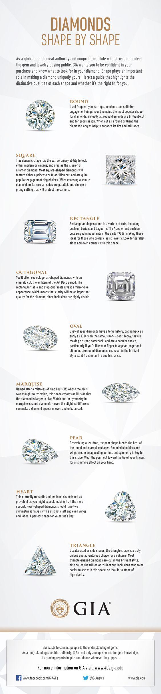 josephkingjewellery